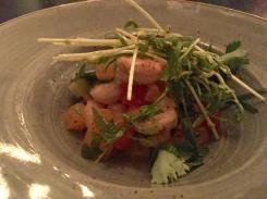 shrimpmelonsalad.png