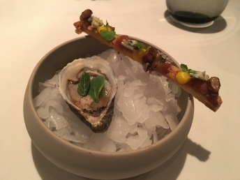 Oriole_oyster.JPG